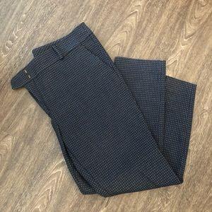 Loft Marisa fit skinny trousers